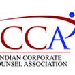 Case Analysis: Alice Corp. v. Cls Bank (134 S. Ct. 2347 (2014)) - Intellectual Property - India