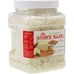 Handy Pantry Nigari Tofu Coagulant - 24 oz. - Japanese Bittern / Magnesium Chloride