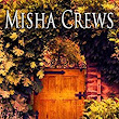 The Magic Hour (Book of Hours 1) - Kindle edition by Misha Crews. Romance Kindle eBooks @ Amazon.com.