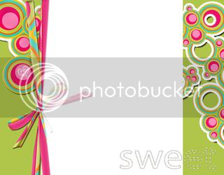 sweetsicles