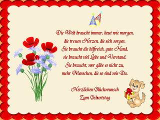 Danke Papa Geburtstag Excellent Very June C Miller Sprche Zum Ideen