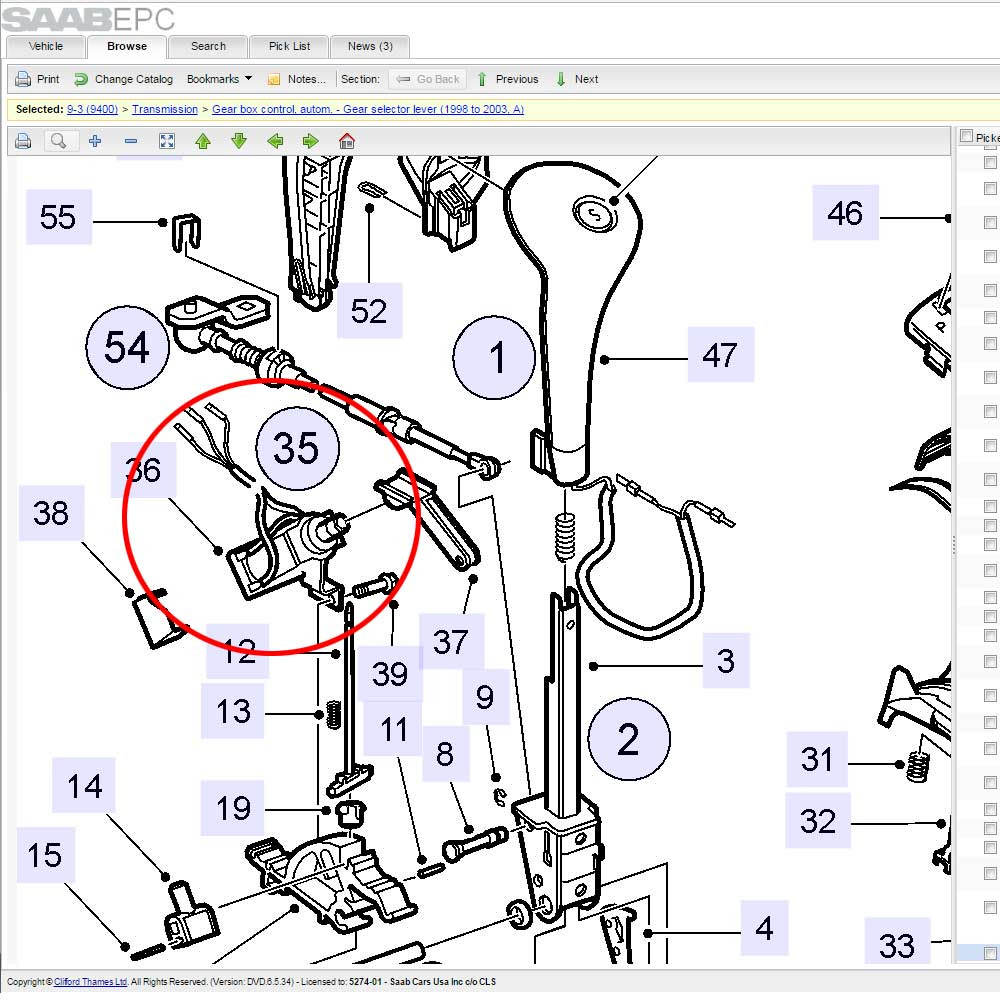 10 Common Saab 9 5 Problems Eeuroparts Com Blog