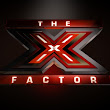 Who Is Going Home On The X-Factor Tonight 12/13/12? (Review & Poll) | Celeb Dirty Laundry