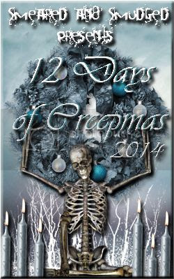 photo 12DaysofCreepmas2014copy_zpsa4cfcb71.jpg
