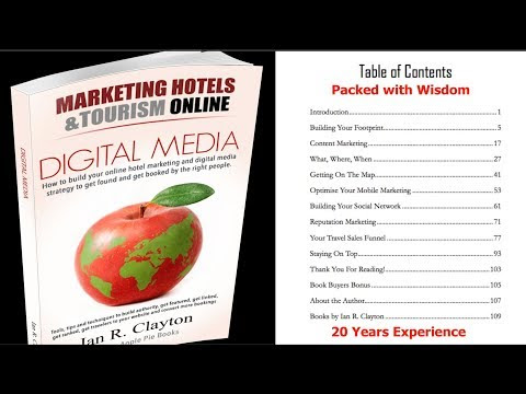 Digital Media Marketing - Chapter 1 Introduction