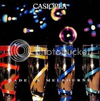 casioppea-madeinmelbourne1993