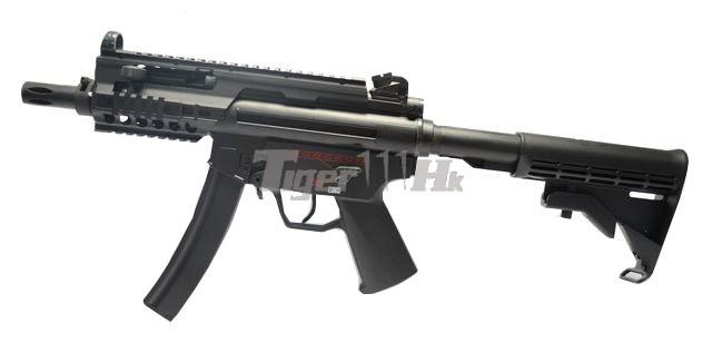 GAL-AEG-G5M-1