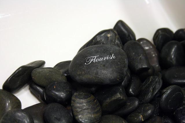 IMG_6092 Flourish river rock