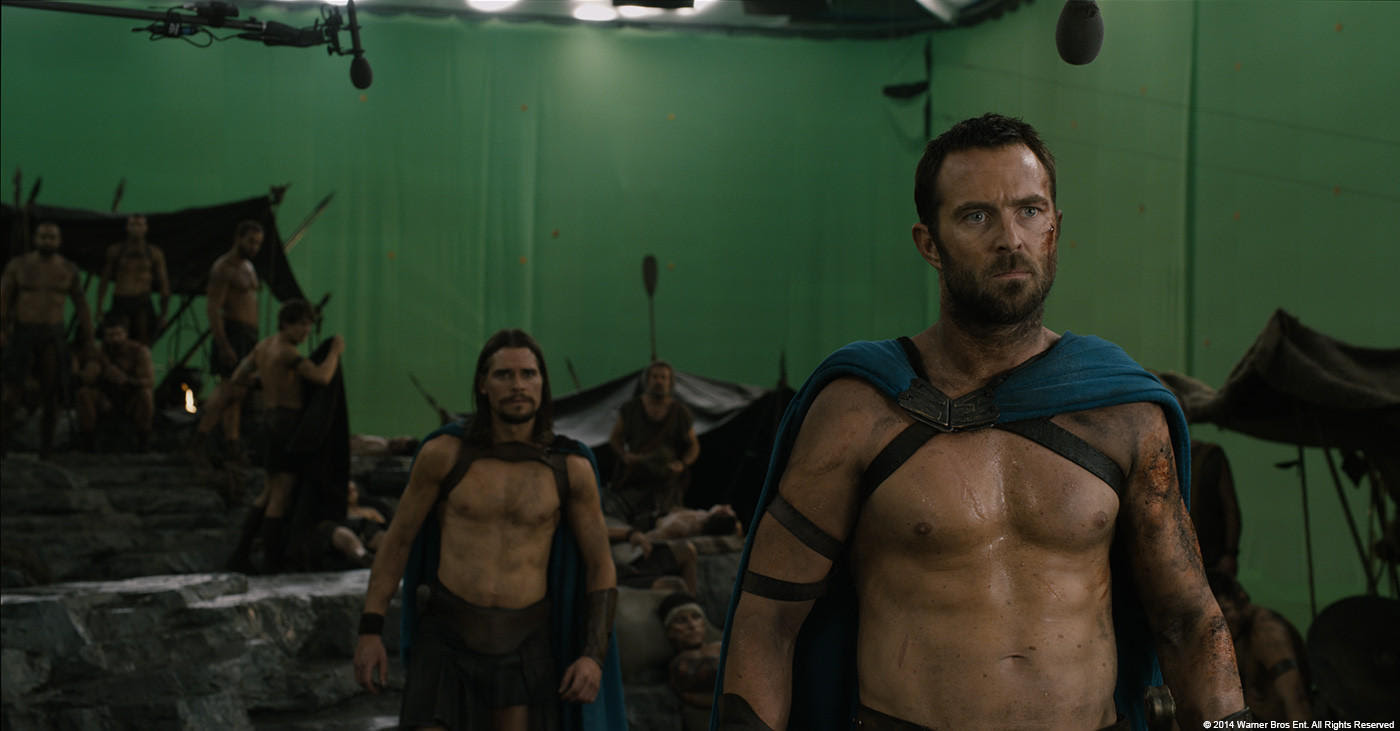 AD-Before-And-After-Visual-Effects-Movies-TV-49-1