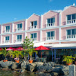 Hotel Caravelle of St. Croix Announces Renovations  - Hotel Will Re-Open October 31, 2015 : Watkins PR
