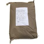 Lotus Foods Rice - Organic - Brown Basmati - 25 lb.