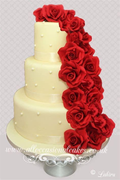Bristol wedding cakes, Bath wedding cakes, Yate wedding