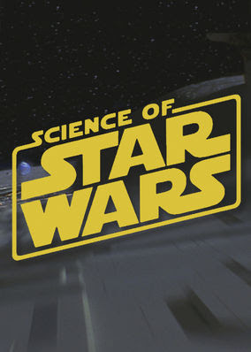 Science of Star Wars - Season 1