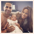 Marvin Humes Discusses Family Plans - UK Wedding News