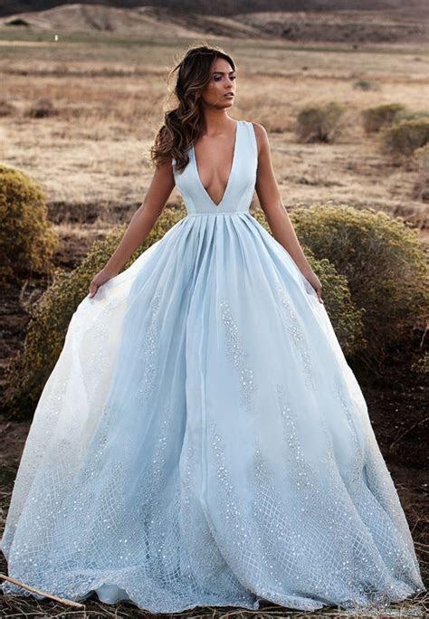 25  best ideas about Sky Blue Weddings on Pinterest
