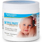 Triple Paste Diaper Rash Ointment - 10 fl oz jar