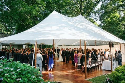 Weddings   EventQuip ? Tents, Floors, Power and Climate