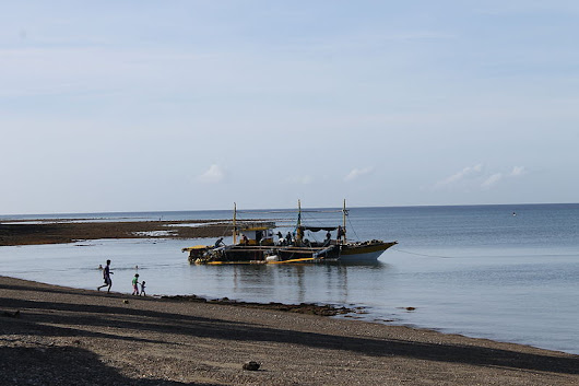 Things to Do in Marinduque