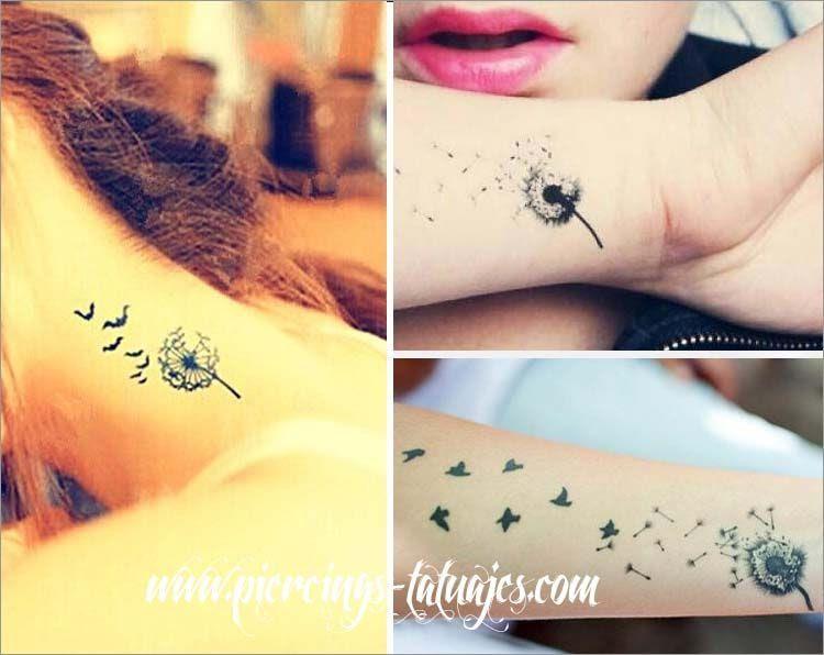 Tatuajes Q Signifiquen Familia Idea De Tatuajes De Frases Simbolos