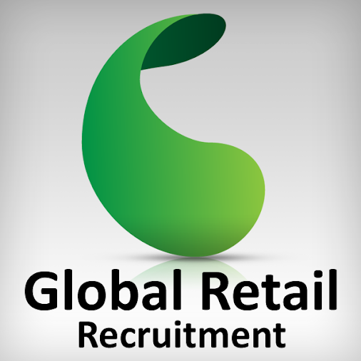 http://ow.ly/WdUJ30mE6Sn - FRESH FOOD #COMMERCIAL# DIRECTOR REQUIRED. 8+ years experience in #Category...