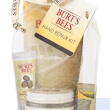 Enter To Win A Burt's Bees Hand Repair Gift Set