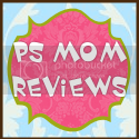 PS Mom Reviews