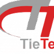 Introducing the Most Highly Rated, Reliable, Affordable, VoIP Top Hosted Phone Systems Available for Business