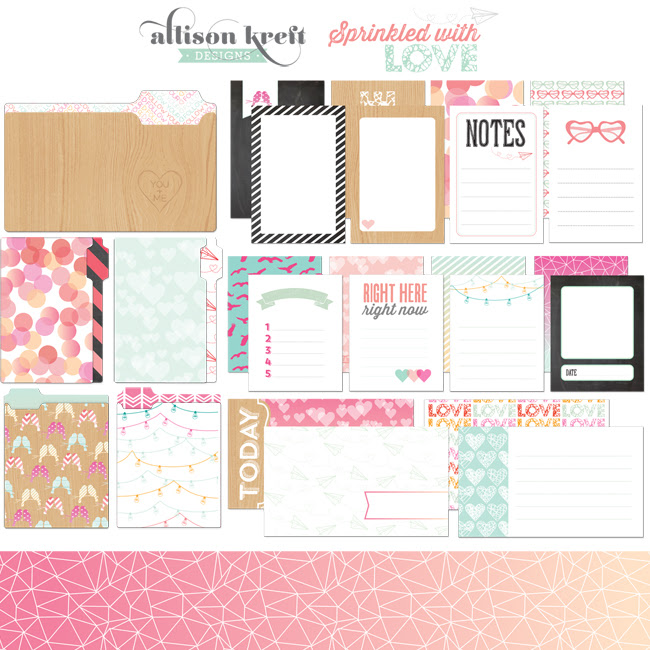 650_allison_kreft_websters_pages_sprinkled_with_love_folders_cards02