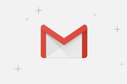 How to turn on Gmail's Smart Compose and let Google AI write your emails