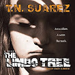 Amazon.com: The Limbo Tree (Audible Audio Edition): T.N. Suarez, Stacey Glemboski, Manhattan House Publishing & Media: Books