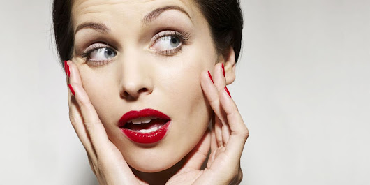 How to Prevent Wrinkles | Anti Aging Tips for Young Women