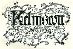 kelmscott_colo
