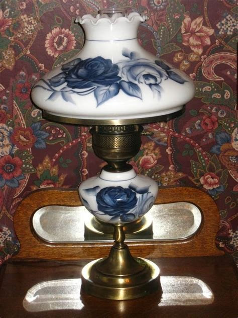 1000  images about Hurricane Lamps on Pinterest