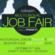 Jobspin.cz Job Fair powered by Prague.TV | Prague's TOP events... things to do in Prague