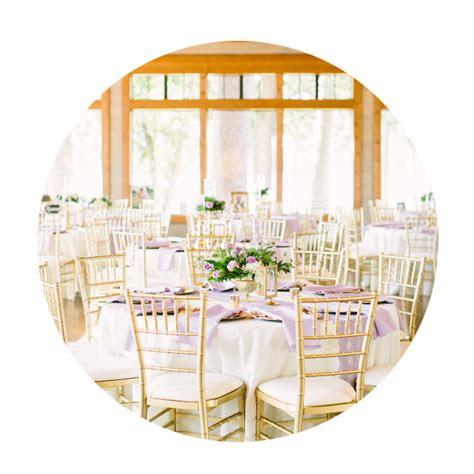 wedding venue lake tyler petroleum club east texas