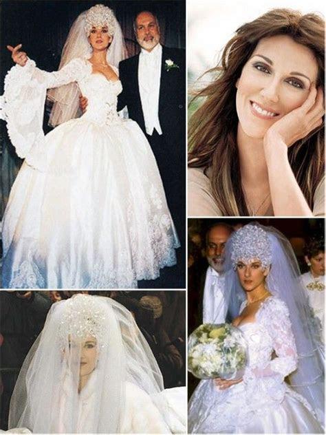 17 Best images about Hideous Wedding Dresses on Pinterest
