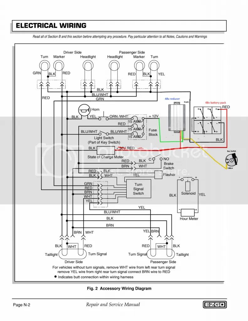 Audi A8 Fuse Box Diagram Passenger