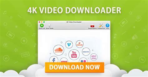 video downloader  video downloader  ps macos