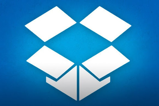 How to make Dropbox more secure without spending a cent