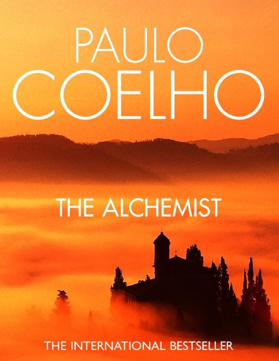 Алхімік