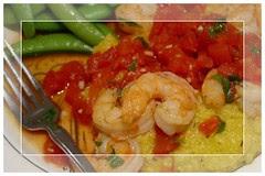 shrimppolentabyLRf