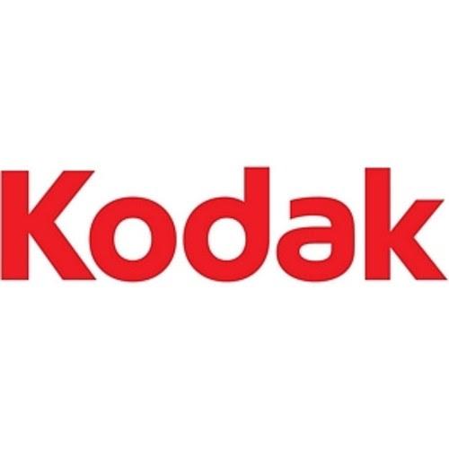 Pcm Kodak Scanners Scanner Feeder Module For I1210 I1220