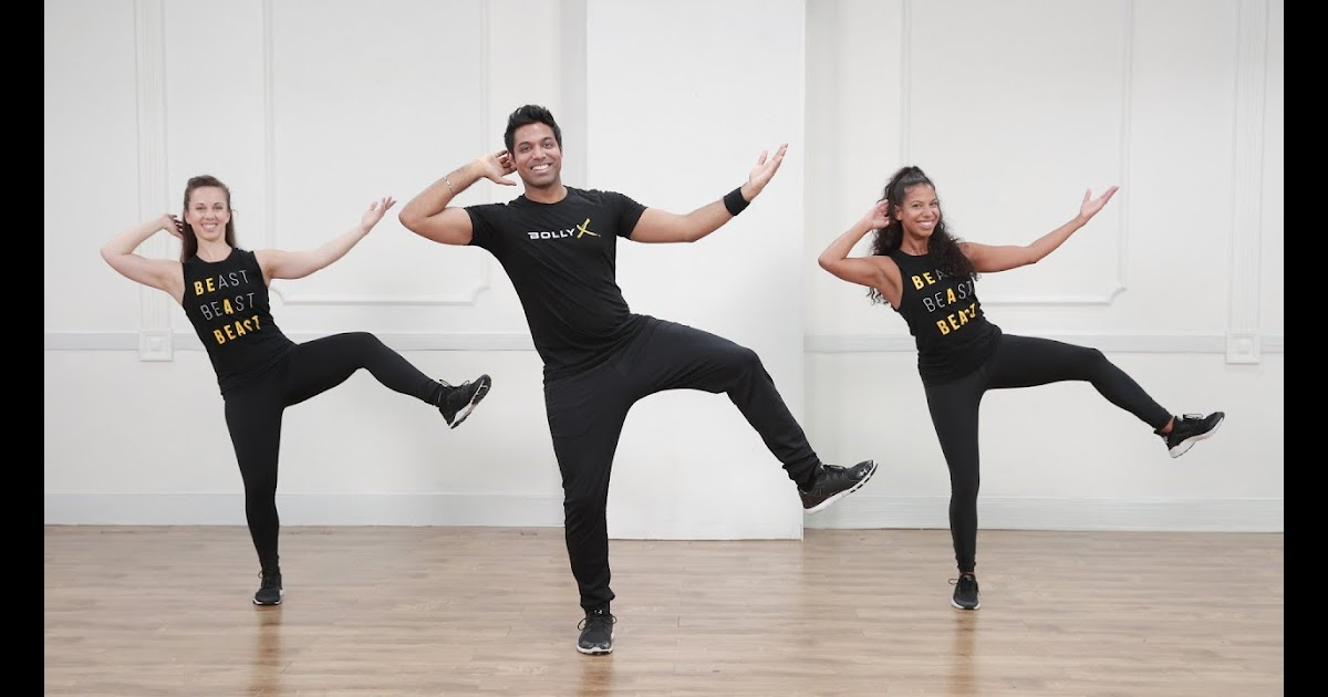 Zumba Dance Workout On Bollywood Songs Workoutwalls See more of best zumba songs & best routines on facebook. zumba dance workout on bollywood songs