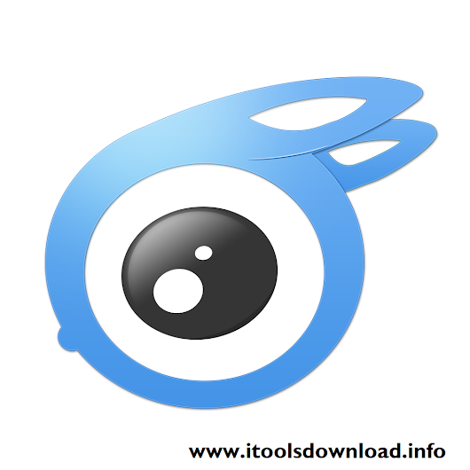 Free iTools download – Download iTools iOS 10 and 9 for iPhone iPad iPod