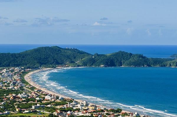 Praia de Mariscal conquistou o selo internacional de qualidade Bandeira Azul