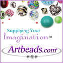 Weekly Coupons and Specials - Artbeads.com