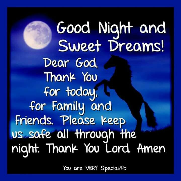 Good Night And Sweet Dreams Pictures Photos And Images For