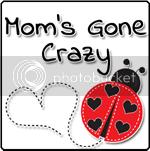 Moms Gone Crazy