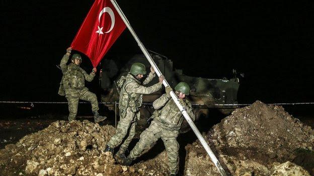 http://news.bbcimg.co.uk/media/images/81161000/jpg/_81161201_turkey_getty.jpg