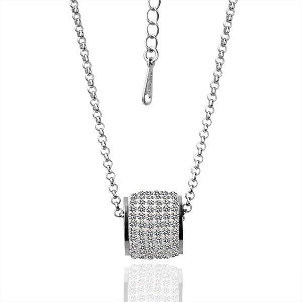 theglamouraidecoration: Fashion Jewelry Wholesale New York